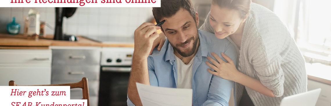 Ab wann dating online